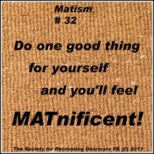 MATnificentdownload.jpg plain doormat