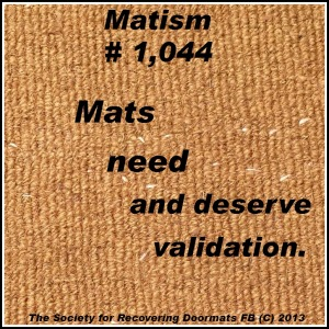 validationdownload.jpg plain doormat